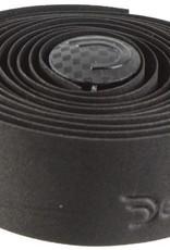 Deda Elementi Logo Handlebar Tape