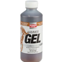 Hammer Nutrition Gel 20oz