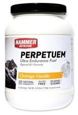 Hammer Nutrition Perpetuem 16 Servings