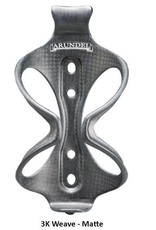 Arundel Manible Carbon Bottle Cage