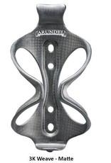 Arundel Manible Carbon Bottle Cage