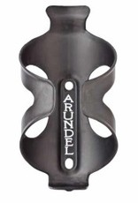 Arundel Dave-O Carbon Cage