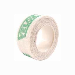 Velox 22mm Cloth Rim tape