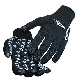 DeFeet Slipstream Dura Glove
