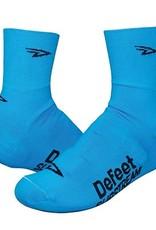 DeFeet Slipstream Shoe Cover