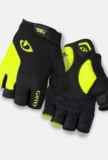 Giro Strade Dure Supergel Glove