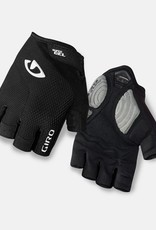 Giro Strada Massa Superegel Womens Glove