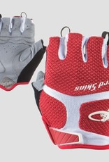 Lizard Skins Aramus GC Glove