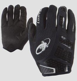 Lizard Skins SL Monitor Long Finger Glove