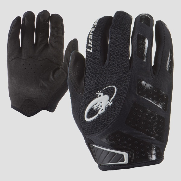 Lizard Skins SL Monitor Long Finger Glove