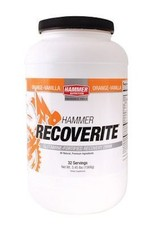 Hammer Nutrition Recoverite 32 Servings