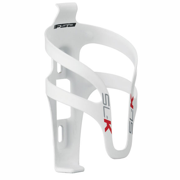 FSA SL-K Water Bottle Cage