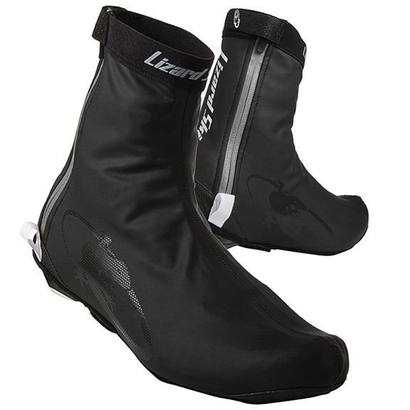 Lizard Skins Dry Fiant Shoe Cover