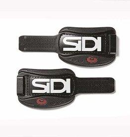 Sidi Instep Strap