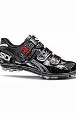 Sidi Ladies Dominator/Fit MTB Shoe