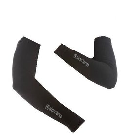 Giordana FRC Arm Warmers
