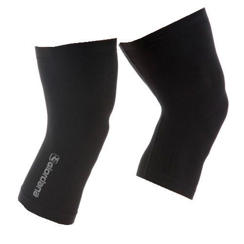 Giordana FRC Knee Warmers