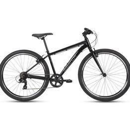 Batch The Lifestyle Bike