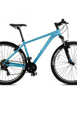 "Batch The Mountain Bike 24"" Wheel"