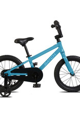 "Batch Kids 16"" Bike"