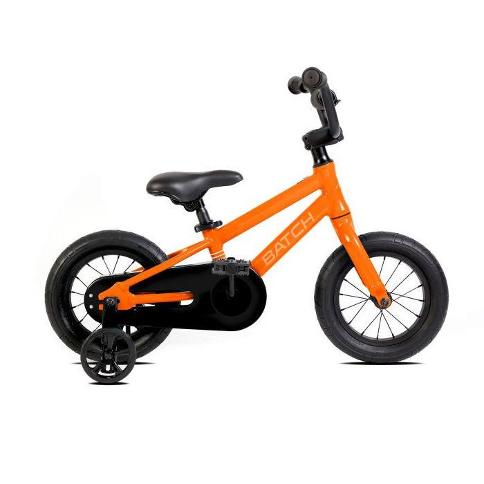 "Batch Kids 16"" Bike"