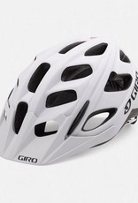 Giro Hex Helmet