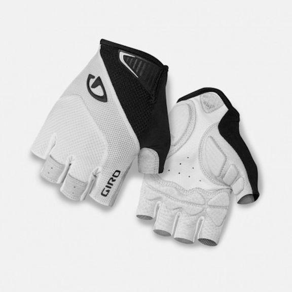 Giro Monaco II Gel Glove