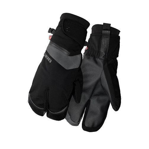 Giro 100 Proof Lobster Glove