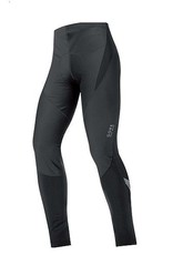 Gore Mens Wind Stop Element Tight
