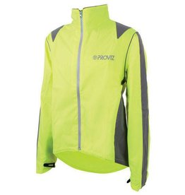 Proviz High Vis Waterproof Jacket