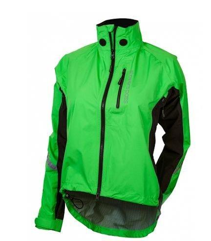 Showers Pass Double Century RTX Jacket Women's