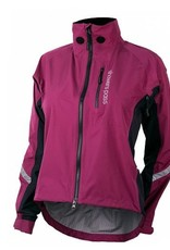 Showers Pass Double Century RTX Jacket Women's