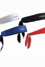 Halo 1 Tie Headband