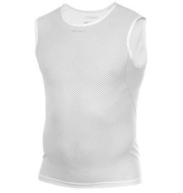 Craft Craft Cool Mesh Superlight Sleeveless