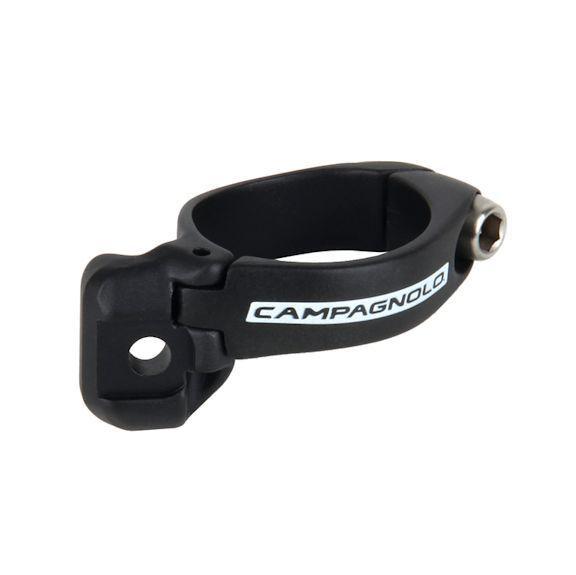 Campagnolo Front Derailleur Adaptor