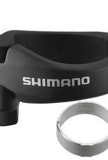 Shimano Di2 Front Derailleur Seat Tube Adapter
