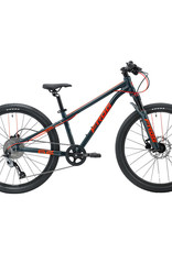 "Frog Bikes MTB 62 24"" Bicycle"