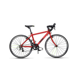 "Frog Bikes Road 67 24"" Bicycle"