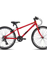 "Frog Bikes Hybrid 62 24"" Bicycle"