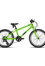 "Frog Bikes Hybrid 52 20"" Bicycle"