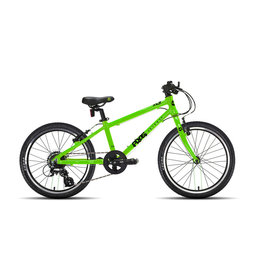 "Frog Bikes Hybrid 55 20"" Bicycle"