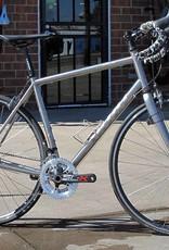 Guru Titanium/Ultegra 11spd Bicycle