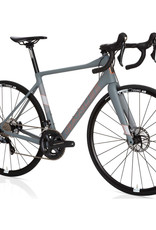 Parlee 2020 Altum Disc Core Series Road Bicycle
