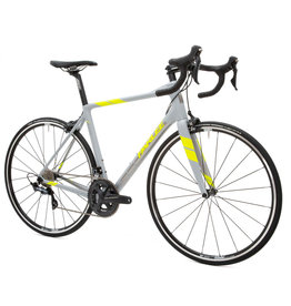 Parlee 2020 Altum Core Series Road Bicycle