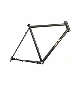Gunnar Gunnar Cycles Frame Price List