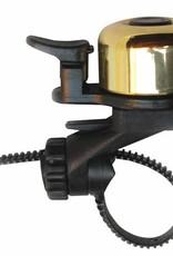 Crane Flex-Tite Bell