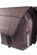 Serfas Pannier Double Bag PB2