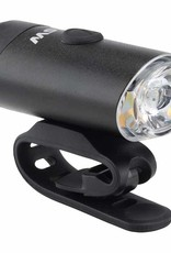 MSW Tigermoth 300 Lumen Headlight