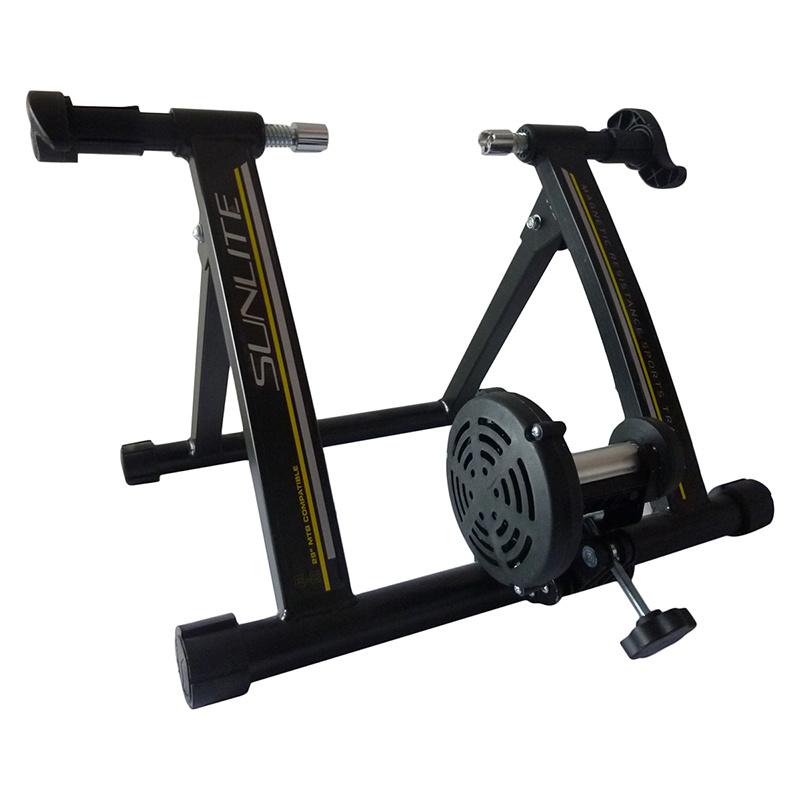 SUNLITE E2 Mag Trainer