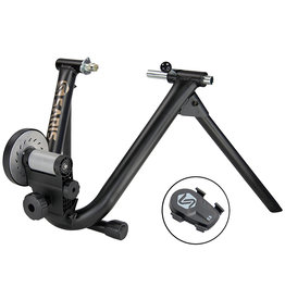 Saris 1028T Mag Smart Trainer